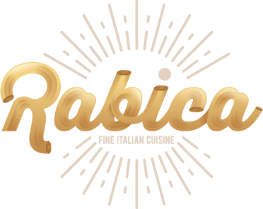 Rabica Cafe